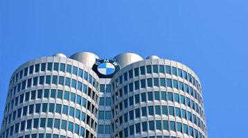 BMW încheie în Slovenia cel mai mare acord din istoria industriei auto locale