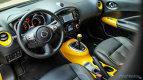 Scandal la Nissan. Compania recunoaşte că a falsificat datele privind emisiile poluante şi consumul de carburant