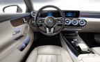 Mercedes-Benz înregistrează vânzări record, iar China devine cea mai mare piaţă a nemţilor