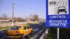 Vestea bună pentru şoferii care au fost amendaţi pentru LIPSA ROVINIETEI. Măsura intră în vigoare din toamnă