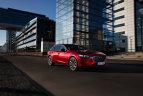 Mazda spune că nu a alterat sau falsificat datele testelor de consum, după ce autorităţile japoneze au cerut lămuriri pe această temă