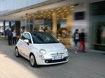 Новый старый Fiat 500 Нажмите на…