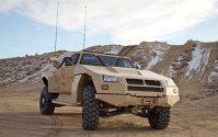 Hummer - planuri pentru o nouă generaţie