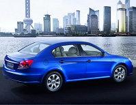 Volkswagen-Lavida