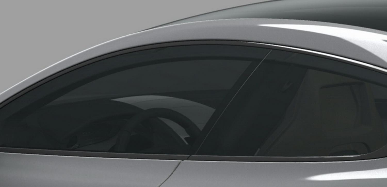 Aston Martin Rapide - galerie