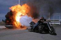 Cea mai puternică motocicletă din lume