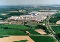 Mitsubishi Motors – aniversare 40 de ani