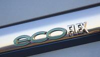 EcoFlex - Ecologie Opel