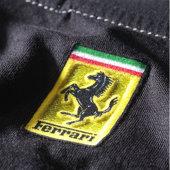 Ferrari California, suveniruri