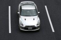 Nissan GT-R, 7m29s pe Nurburgring