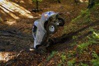 Suzuki face offroad serios!