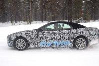 BMW Seria 6, la fel de mare
