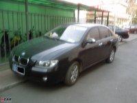 A fi sau a nu fi BMW. A nu fi.