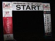 Offroad - Cupa Sighişoara 2009 (I)