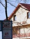 Offroad - Cupa Sighişoara 2009 (II)