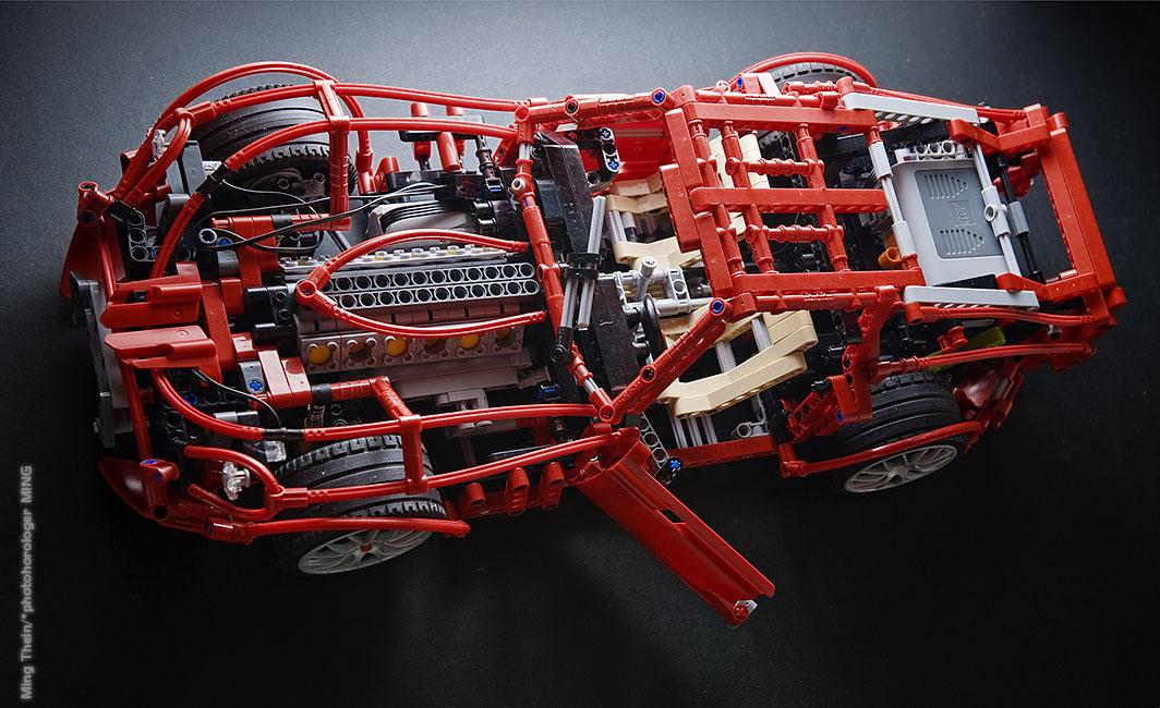 похожие темы:, схемы лего, схема - инструкция к конструктору лего 4293081.