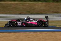 Mazda pe podium la Le Mans