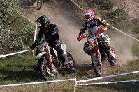 Rivalitati serioase la moto