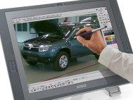 Dacia SUV - propuneri useri pentru Dacia SUV