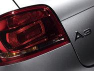 Audi A3 1.2 TSI