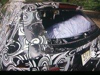 BMW X3 - amenintare terorista?