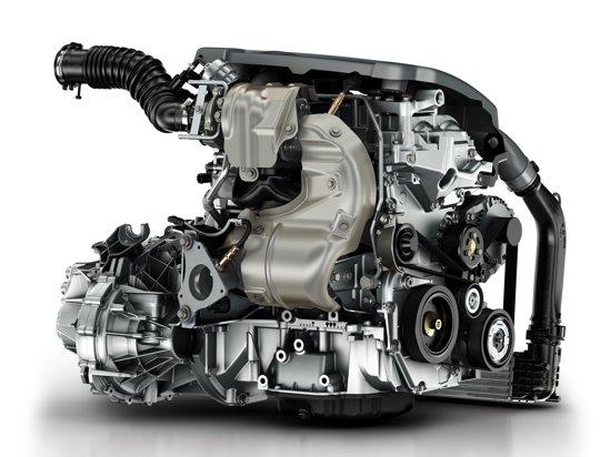 Motorul H4Jt