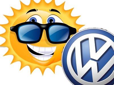 poze TOP 10 vanzari masini noi Europa - august 2010 - Gata concediul,