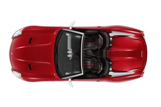 100068car.jpg?width=560&height=350