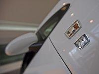Premiul: Opel Corsa 111 Edition