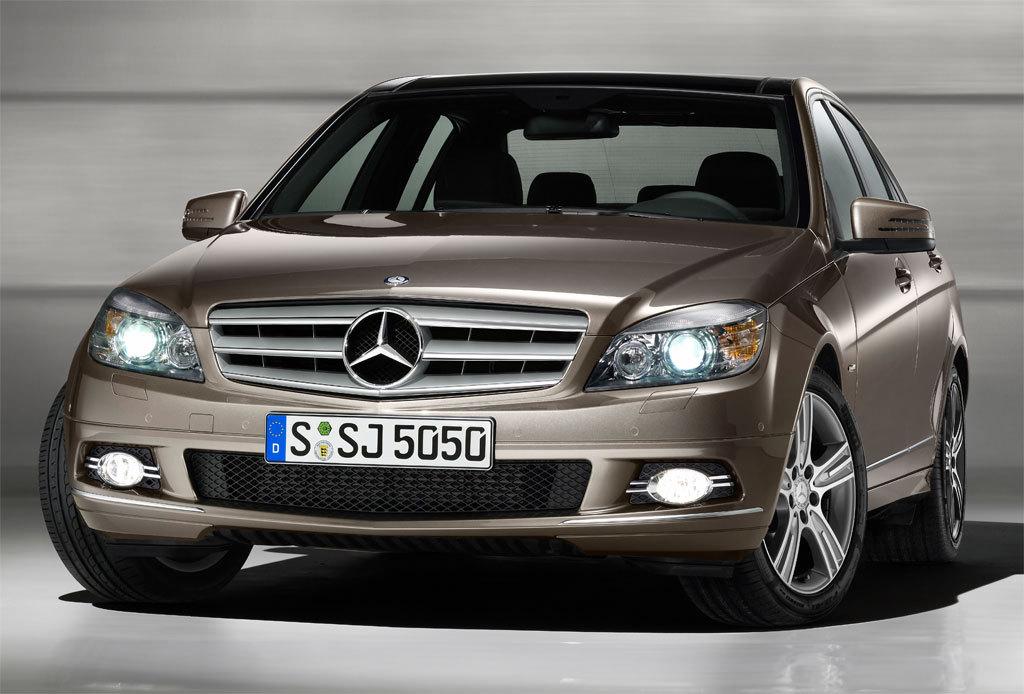 Mercedes E Class Second Hand Germania