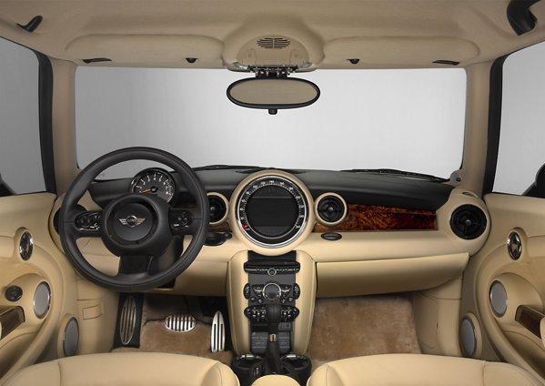 Materialele sunt identice cu cele dintr-un Rolls-Royce
