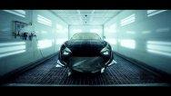 VIDEO: Teaser cu noul Toyota FT-86 II Concept