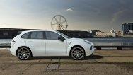 OFICIAL – aşa arată SUV-ul Eterniti Hemera!