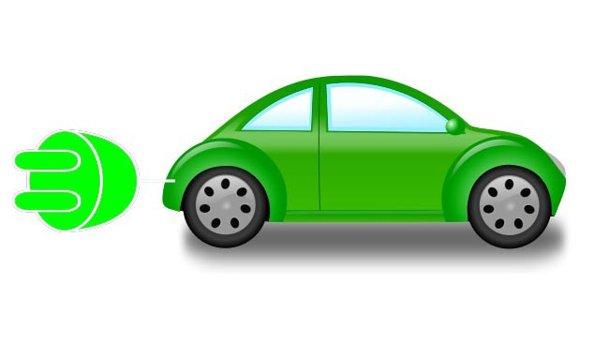 Teama pentru autonomia scăzută a maşinilor electrice dispare foarte rapid
