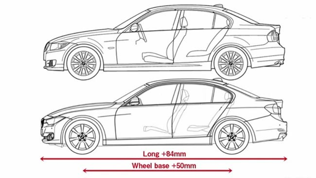 Video  paratie Bmw Seria 3 Vechi Vs Nou E90 Vs likewise Bmw 330d Xdrive E91 Technische Daten in addition Bmw 328i Interior Size moreover Showthread additionally Lobovie. on bmw e90 vs f30