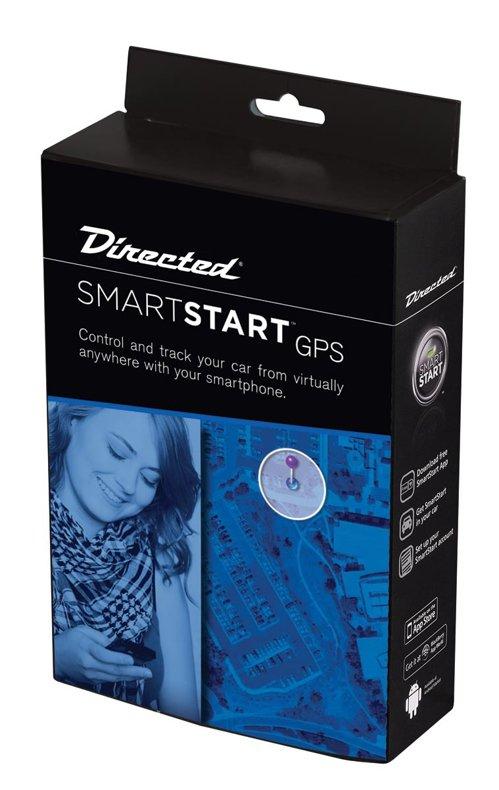 Modulul GPS al sistemului Viper Smart Start porneste de la 400 USD, fara TVA