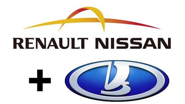 Va urca Renault-Nissan pe locul 3 mondial între constructorii auto?