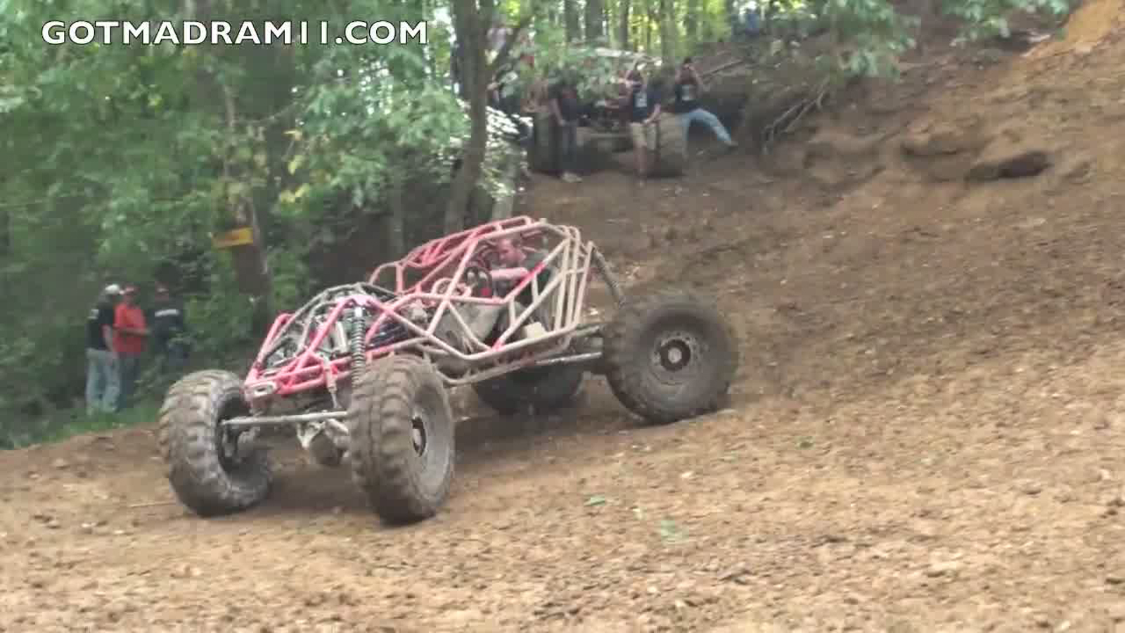 videoclipuri extreme rock climbing off road buggy. Black Bedroom Furniture Sets. Home Design Ideas