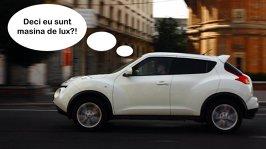 """Proiect de lege: creșterea TVA-ului la 33,3% pentru """"mașinile de lux"""""""