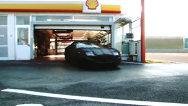 Teaser oficial pentru Ferrari F620 GT