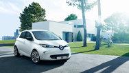 Este oficial - Renault Zoe de la 20.700 de euro