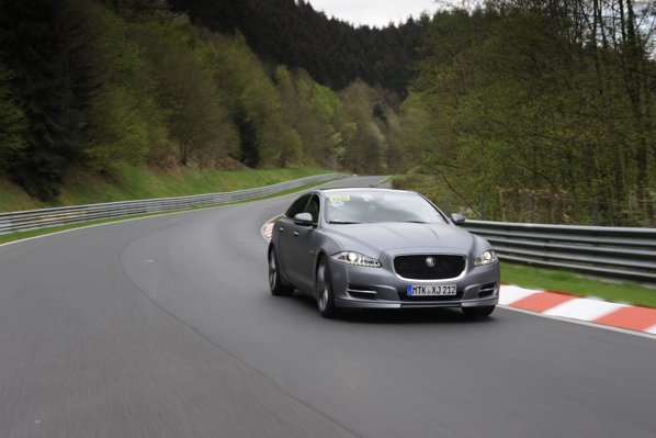 Ring Cab poate atinge viteza de 280 km/h