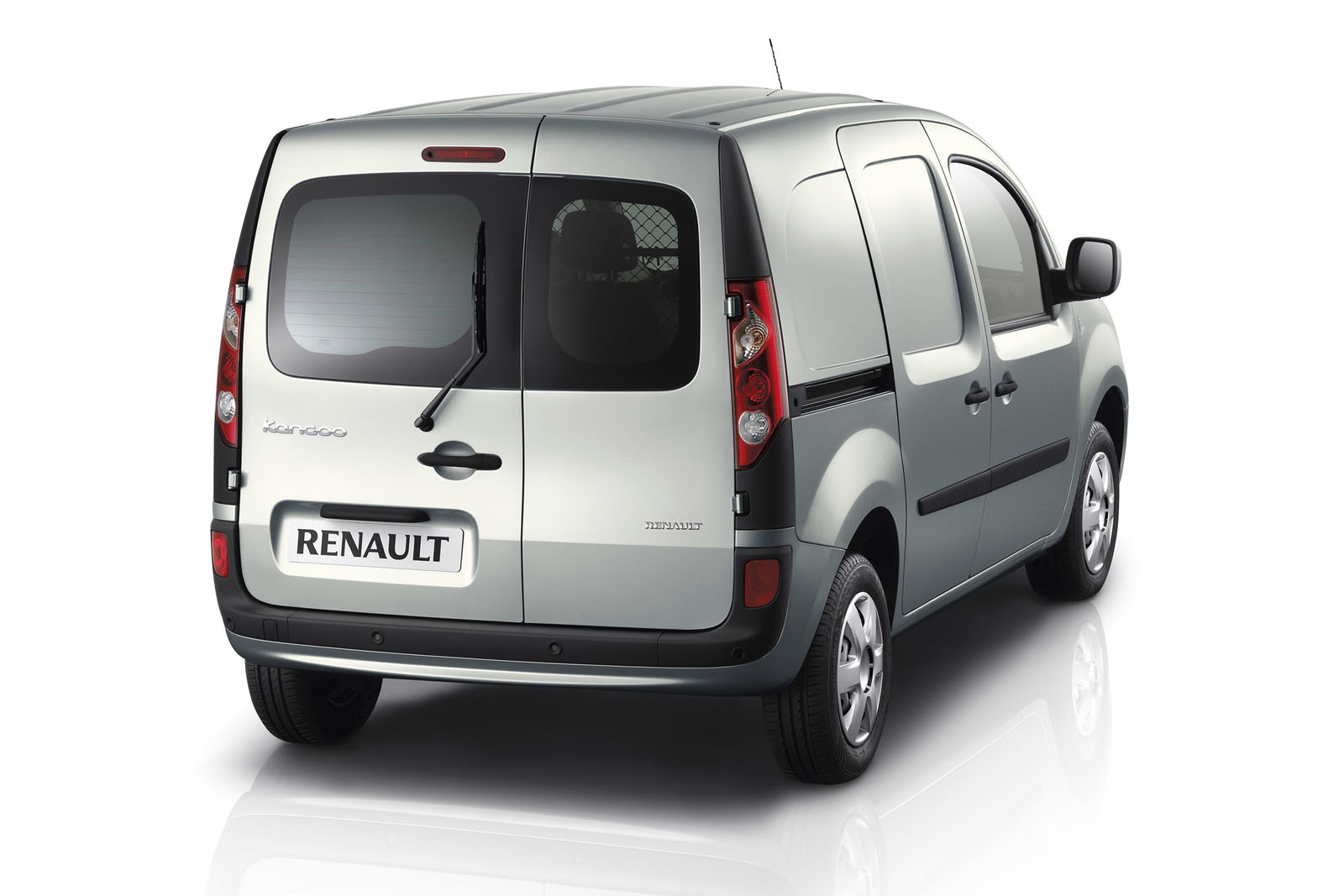 videoclipuri renault kangoo express. Black Bedroom Furniture Sets. Home Design Ideas