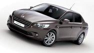 Peugeot 301, imagini şi detalii tehnice
