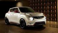 Nissan Juke Nismo va fi vărul hot-hatch-crossover al noului Renault Clio RS