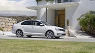 Skoda Rapid, sedan compact la preţ mic!