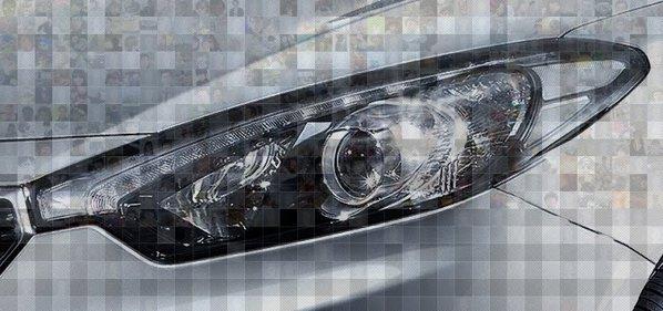 Oare noua KIA Cerato / Forte va fi propusa ca versiune Ceed sedan in Europa?