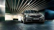 VIDEO: BMW Seria 3 GT – imagini şi informaţii oficiale