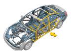 Noul Mercedes-Benz S-Class: imagini şi informaţii oficiale. LIVE