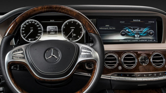 39-top-10-gadgeturi-noul-s-class-fontx.jpg